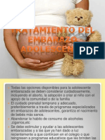 Embarazo Adolescente.ppt (1)