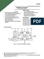 lmd18200.pdf