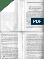 concepções de linguagem e ensino de Português - Geraldi