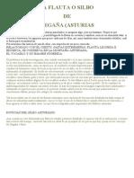 LA FLAUTA O SILBO.doc