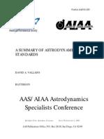 AAS-01-429