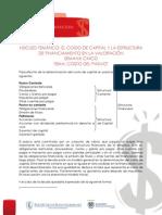 LEC 33 U3 S5 CCEF Costo Del Pasivo RVE OK