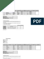 Cuadro de Cotizacion - Suministro eléctrico FVP (2)