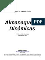 Almanaque de Dinâmicas - Versão Revista e Corrigida.doc