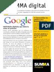 SUMMA digital feb 2014.pdf