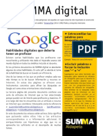 SUMMA digital feb 2014.pdf