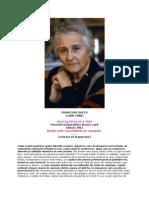Francoise Dolto - Despre Copii