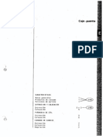 Caja Puente