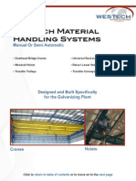 Material-Handling-Systems.pdf