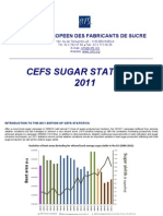 CEFS Sugar Statistics Inquiry 2011 -FINAL Published(1).pdf