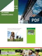 TELAS DO SISTEMA DE GESTÃO DE COOPERRATIVAS AGROPECUARIA