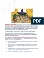 cetatenia europ.docx