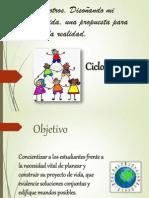 proyecto ciclo 4 propuesta