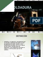 Final Final Soldadura