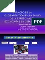 1.1.GLOBALIZACIÓN