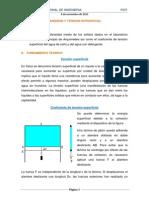 Laboratorio de Fisica II N°4.docx