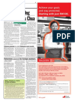 thesun 2009-10-20 page07 inside story ong forced to sack chua