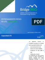 Capacidad Bridge360 (Scrib)