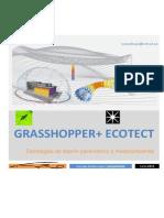 Cursos_grass.pdf