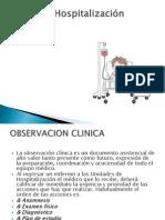 patologia pediatrica