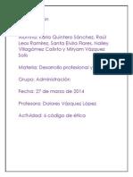 Codigo_de_etica_kqs_desarrollo_profesional_y_laboral.docx