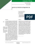 Costo efectividad de los metodos de diagnostico de la tuberculosis Francisco Navarro et al 2006.pdf