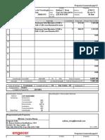 UFES P 4796