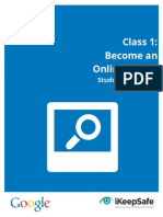 alvarezluisclass-1 student final-1