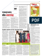 thesun 2009-10-21 page03 uk unhappy over malaysians who overstay
