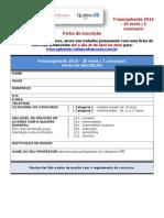 CONCOURS 10 MOTS 2014 Fiche Inscription1