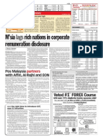 thesun 2009-10-21 page15 msia lags rich nations in corporate remuneration disclosure
