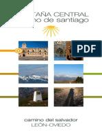 Camino Salvador