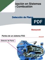 02-Deteccion de Flama