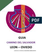 guiadelcaminodelsalvador-140212173102-phpapp01
