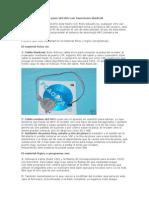 Super Tutorial Passo a Passo Sb5101i Com Haxorware Blackcat PDF.