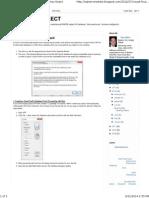SQL Server SELECT_ Visual FoxPro Upsizing Wizard