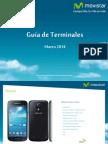 Guia de Telefonos.pdf
