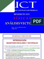 ANÁLISIS VECTORIAL.pdf