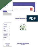 ccu__reseña__anual__de__clasificación__mayo__2013
