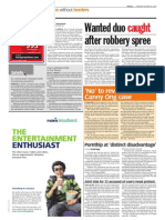 thesun 2009-10-22 page04 wanted duo caught after robbery spree