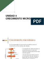 11_CrecimientomicrobianoModif_27147