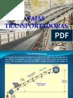 Fajas Transportadoras Parte 1