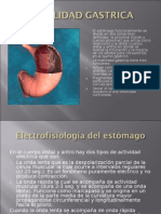 FISIOLOGIA GASTRICA (1)