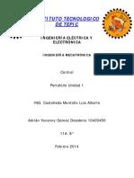 Unidad 1 Control.pdf