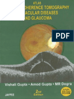 ATLAS - Optical Coherence Tomography of Macular Diseases and Glaucoma 1