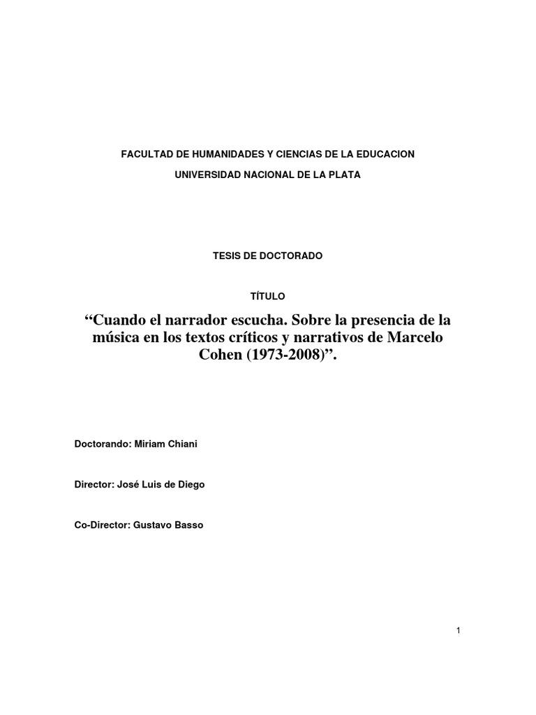 Textos críticos y narrativos de Marcelo Cohen.pdf