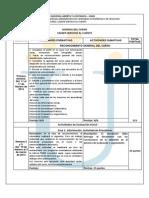 Agenda Servicio Al Cliente 102609 2014 1