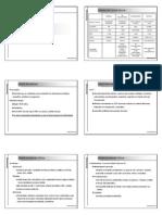 Reumatologia Diapositivas 2004-2005