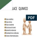 ENLACE QUIMICO 1 [Modo de Compatibilidad]