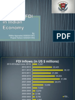 Impact of FDI_Group2
